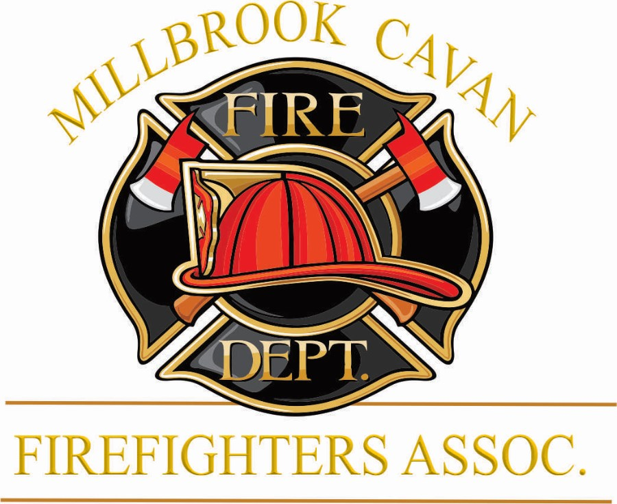 Millbrook Cavan Firefighters