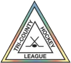 Three County Hockey League