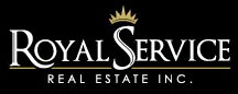 Royal Service Real Estate Inc.