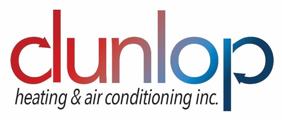 Dunlop Heating and Cooling