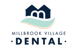 Millbrook Village Dental