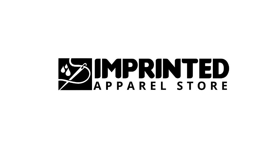 Imprinted Apparel