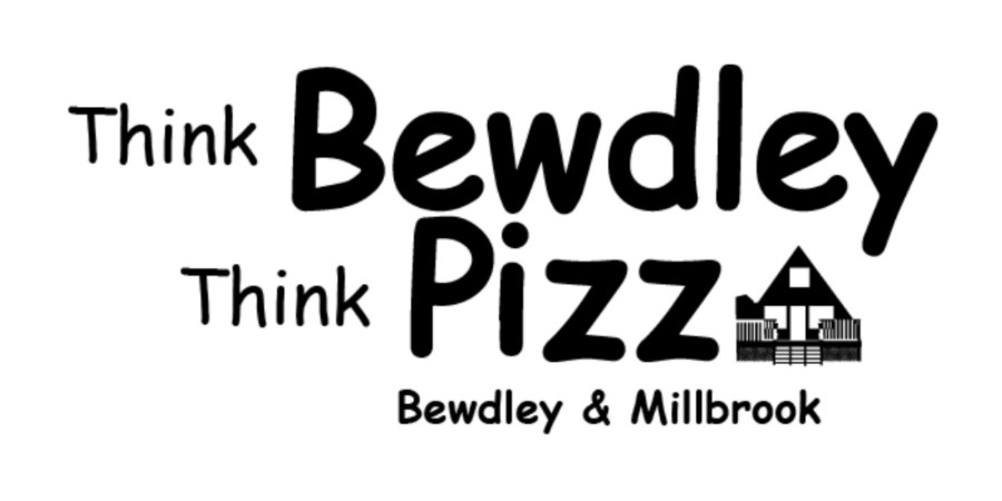 Bewdley Pizza